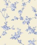 Little Florals Wallpaper LF2204 By Grandeco Wall Fashion
